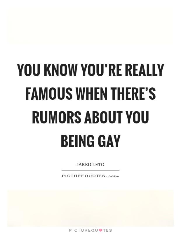 gay ann adams ryan