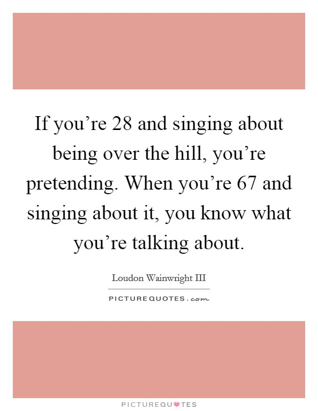 how to know if you re singing correctly