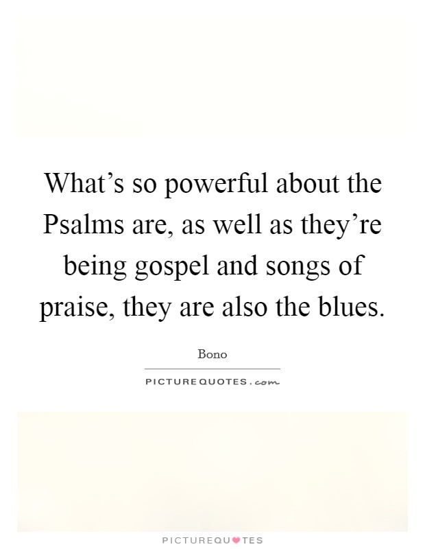 Psalms Quotes | Psalms Sayings | Psalms Picture Quotes