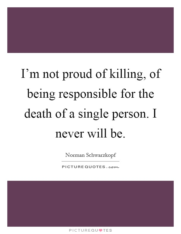 death be not proud quotes