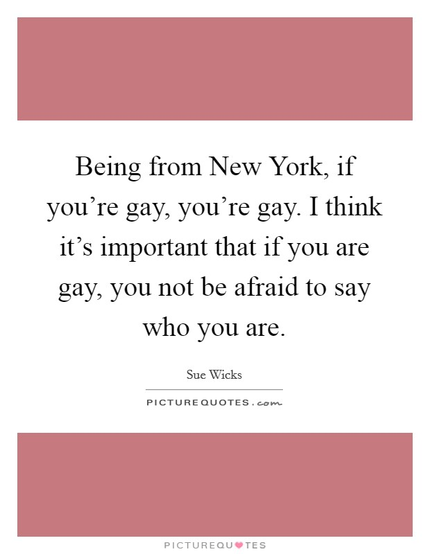 il gay marriage