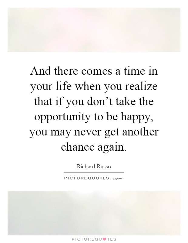happy quotes happy sayings happy picture quotes page 77