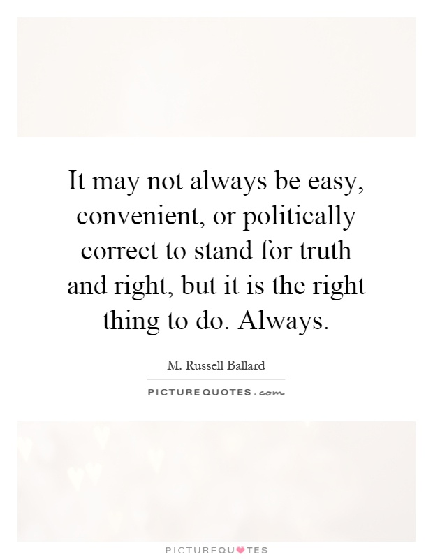 is it always right to break Is it okay to break a promise a scenario for you  i would say that you're on the right track with the percentages  there are always conditions where it is .