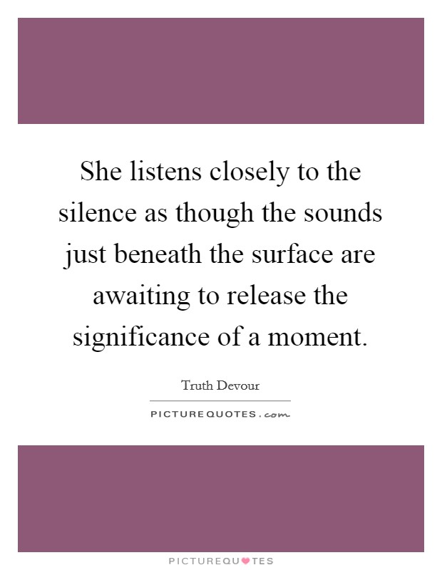 the relevance of sound in silent A silent film is a film with no synchronized recorded sound (and in particular, no spoken dialogue) in silent films for entertainment, dialogue is.