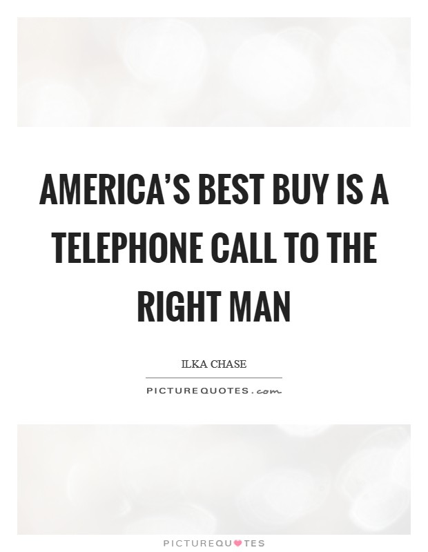 Phone Call Quotes Phone Call Sayings Phone Call Picture Quotes Amazing Phone Call Quotes