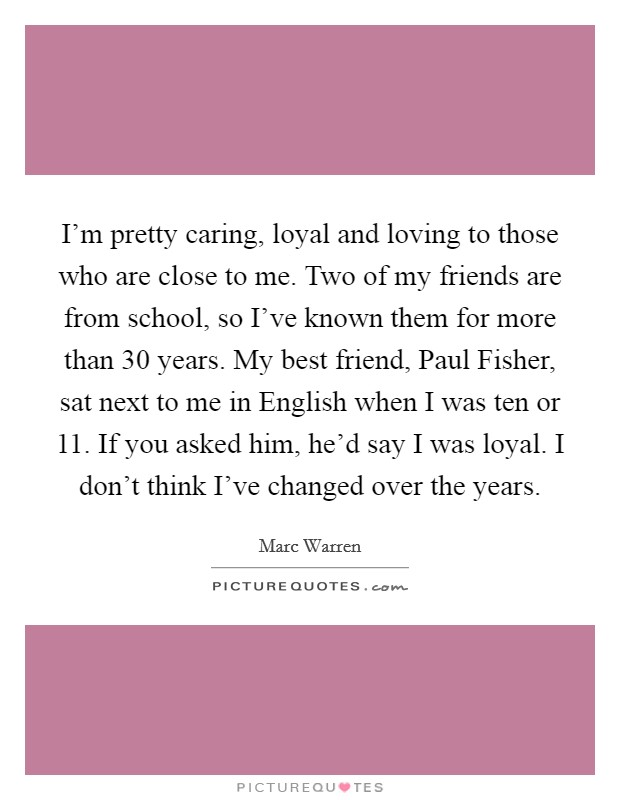 Pretty Best Friends Quotes & Sayings | Pretty Best Friends ...