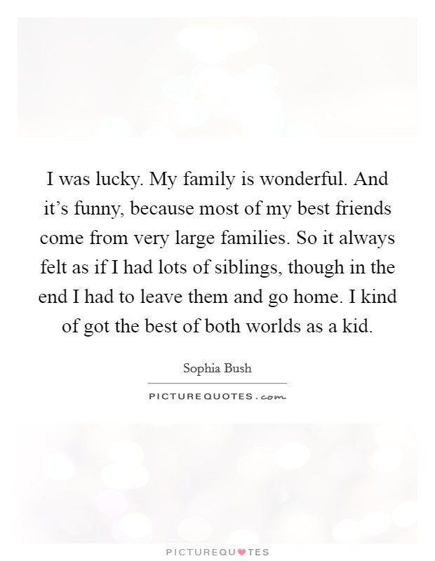 Leaving Home And Family Quotes Sayings Leaving Home And Family Picture Quotes