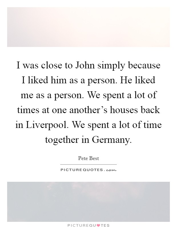 I Wish He Liked Me Back Quotes