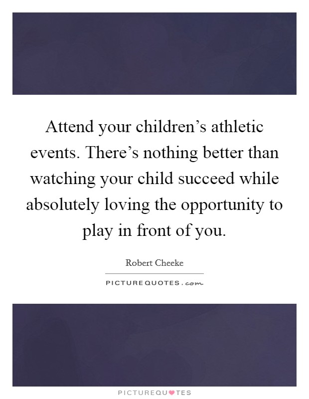 Loving Your Child Quotes & Sayings | Loving Your Child ...