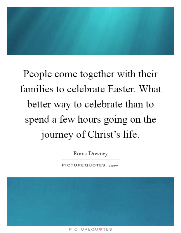Journey Together Quotes Sayings Journey Together Picture Quotes