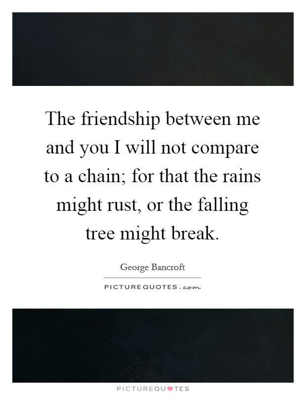 comparison between break break break and What's the difference between breakup and break have the fundamental rules of the relationship changed psychology today find a therapist find a therapist.