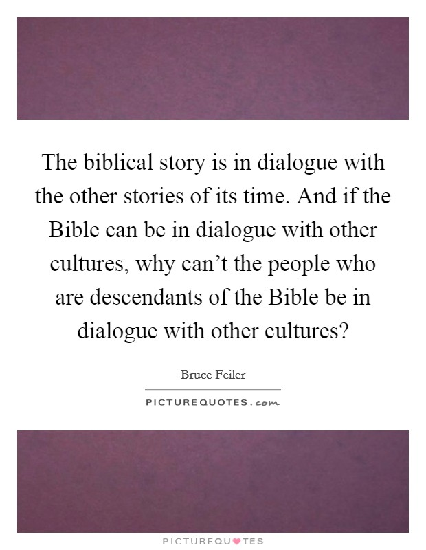 time bible quotes time bible sayings time bible picture quotes