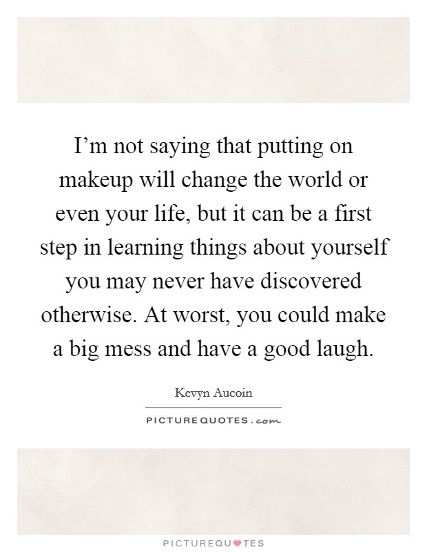 Putting Yourself First Quotes Sayings Putting Yourself First