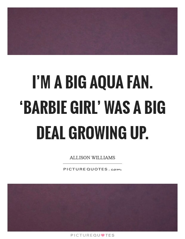 big girl quotes - photo #24