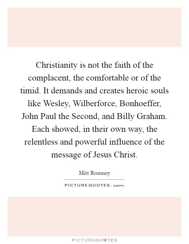 the influence of paul on christianity All the evidence indicates that the words of jesus were authoritative in the church from the first, and this makes it the more remarkable that such scanty attention is paid to the words or works of jesus in the earliest christian writings, paul's letters, the later epistles, hebrews, revelation, and even acts have.