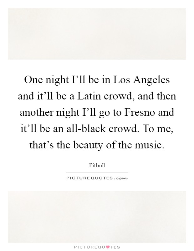 Black Beauty Quotes & Sayings | Black Beauty Picture Quotes