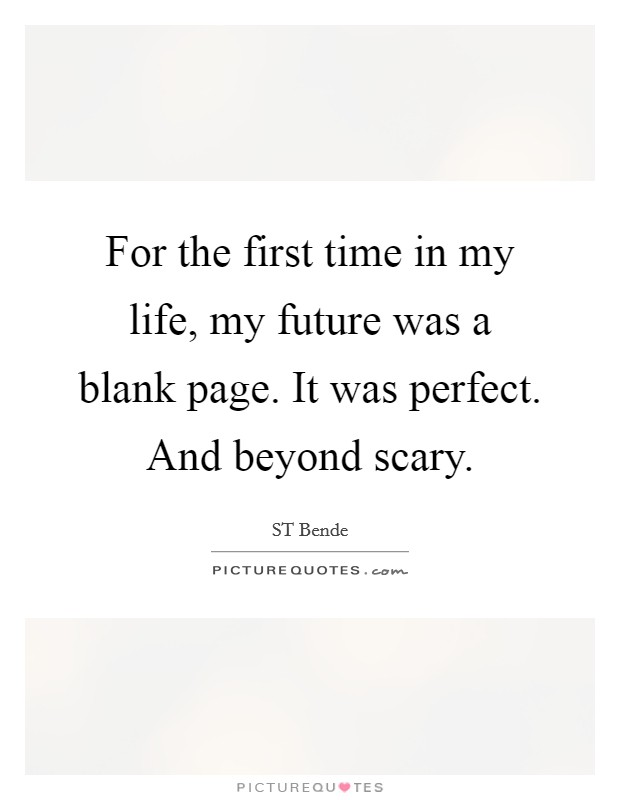 my future quotes my future sayings my future picture