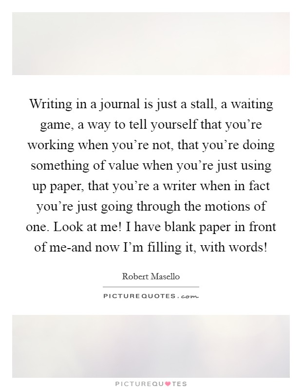 Essay Writing Activities