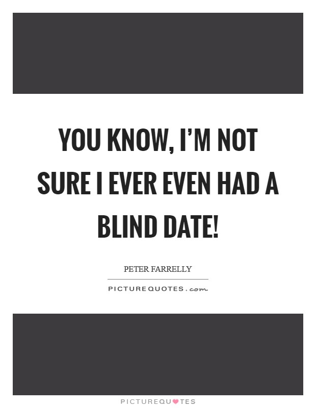 i know were not dating quotes Find and save ideas about funny dating quotes on pinterest | see more ideas about dating humor, minions quotes and dating humor quotes.