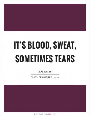 blood sweat tears lyrics lowkey relationship