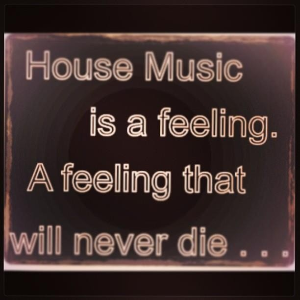 Where to find house music 28 images house music for House music finder