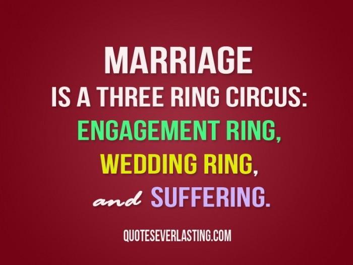 Circus Quote 6 Picture Quote #1