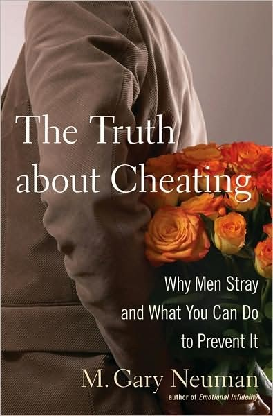 Cheating Men Quote 3 Picture Quote #1