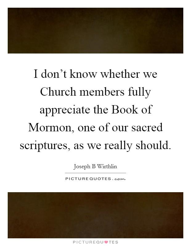 Book Of Mormon Quotes Amazing Mormon Quotes  Mormon Sayings  Mormon Picture Quotes