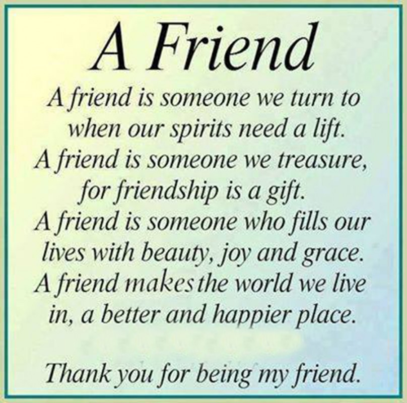 Image of: Inspirational Emotional Friendship Quotes Picturequotescom Emotional Friendship Quote Quote Number 894395 Picture Quotes