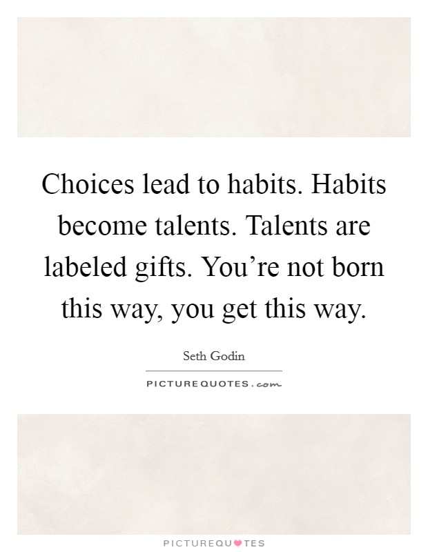 how to find your gift and talent