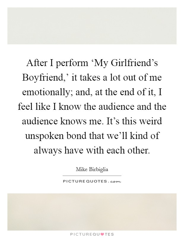 Girlfriend And Boyfriend Quotes & Sayings | Girlfriend And ...