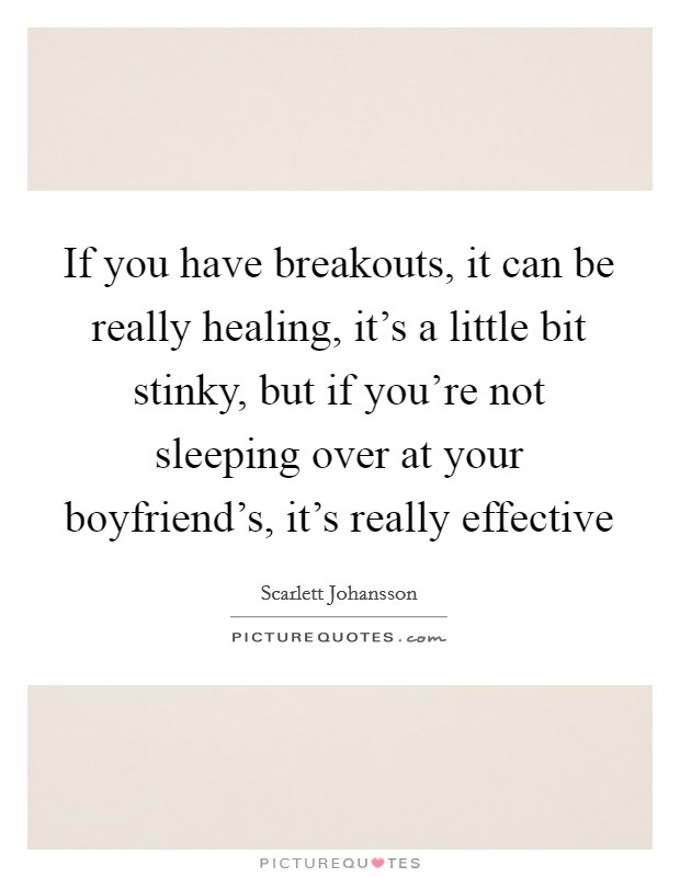 boyfriend sleeping quotes sayings boyfriend sleeping picture