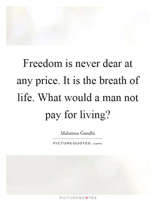 Skrewdriver - What Price Freedom? Lyrics | …