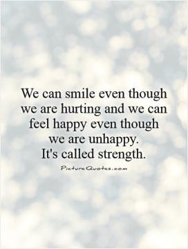 Resultado de imagem para always smile even