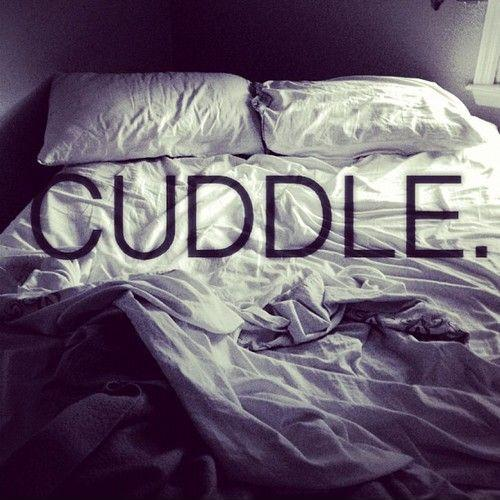 I Would Cuddle With You: Cuddling Quotes And Sayings. QuotesGram