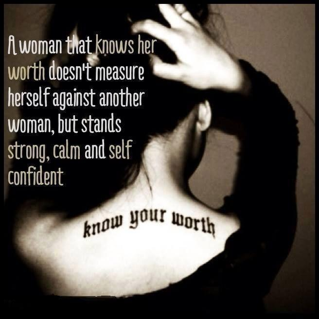 Against Me! - From Her Lips To God's Ears