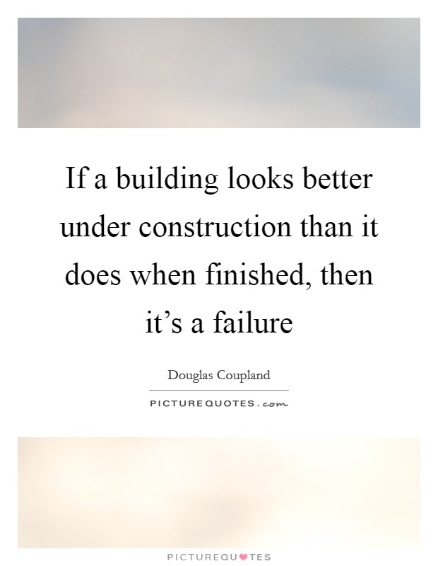 Building And Construction Quotes