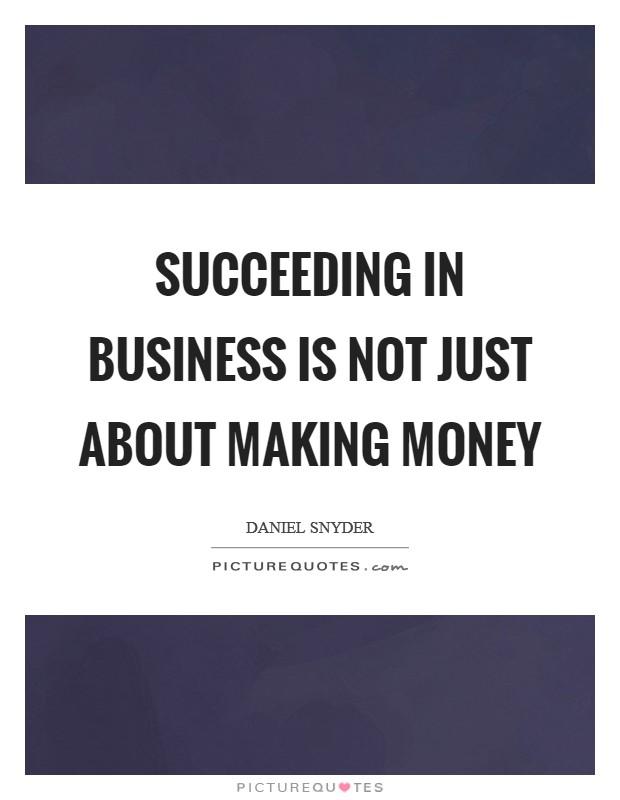 Succeeding Quotes Best Succeeding Quotes  Succeeding Sayings  Succeeding Picture Quotes