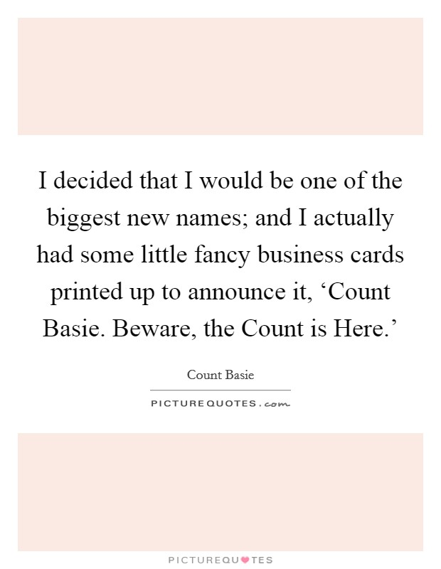 Business Card Quotes & Sayings   Business Card Picture Quotes