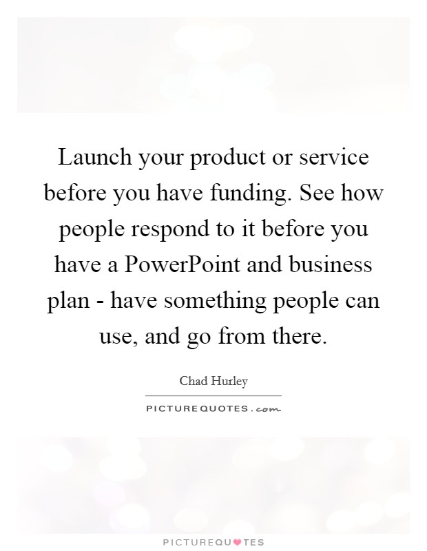 how a product or service can Provision of service product innovations in services can include significant improvements in how they are provided (for example, in terms of their efficiency or speed), the addition of new functions or characteristics to existing services, or the introduction of entirely new services.