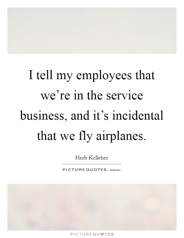 the service company can differentiate its How to differentiate your business from the  a lawyer for a large company here in calgary asked his  how to use customer service to differentiate your.