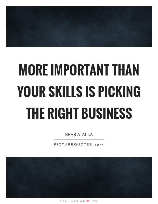 why skills are more important than Students searching for why writing skills are more important than ever found the following related articles, links, and information useful.