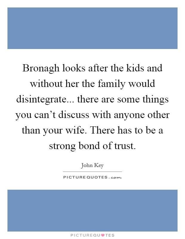 Can\'t Trust Family Quotes & Sayings | Can\'t Trust Family ...