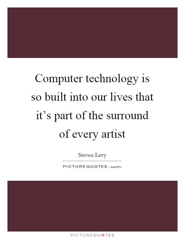 computer is an indespensible part of our life On the other side, we cannot ban computers based on those problems  it is  debatable but also computers are indispensable in our life.