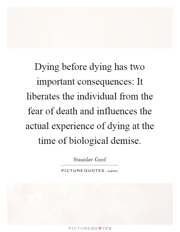 """the two critical basis for fear of death """"the raven"""" features two primary entities: the narrator, a young man whose grief over the loss of his love, """"lenore,"""" is palpable from the poem's opening lines, and the raven, whose sudden."""