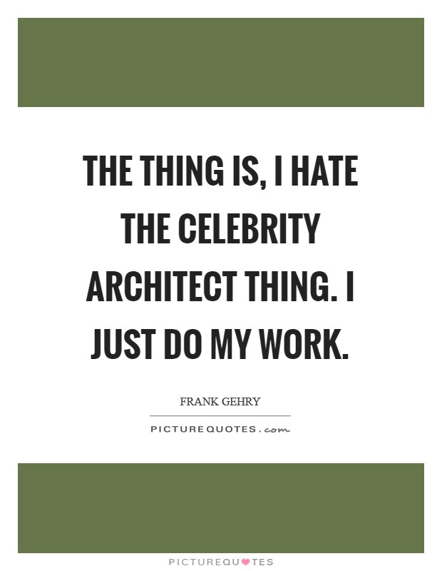 I Hate Work Quotes & Sayings | I Hate Work Picture Quotes