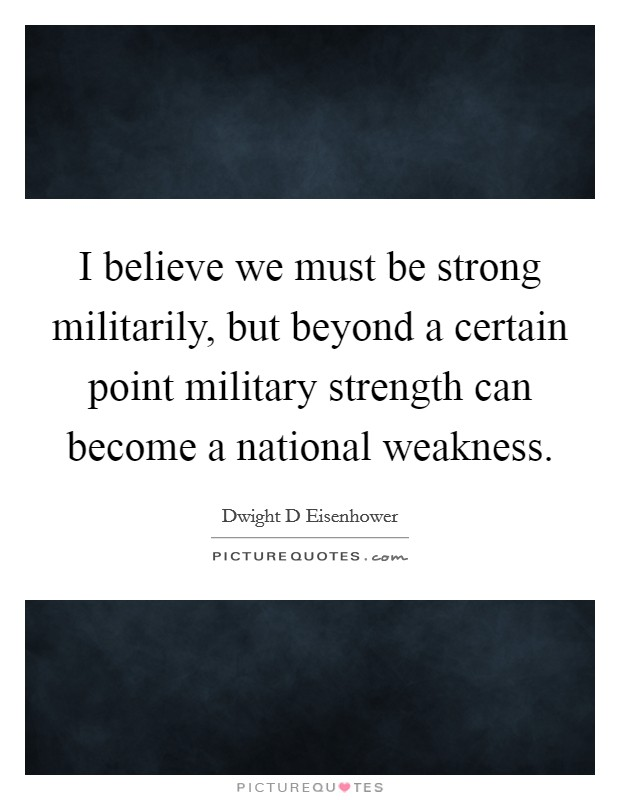 we must remain strong essay Free essay: over the past five years same-sex marriage has become one of the most controversial issues in the united states, many social activist strive to.