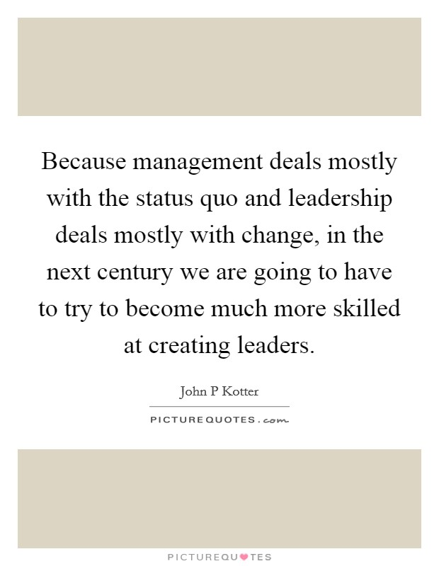 Change Management Quotes Sayings Change Management Picture Quotes