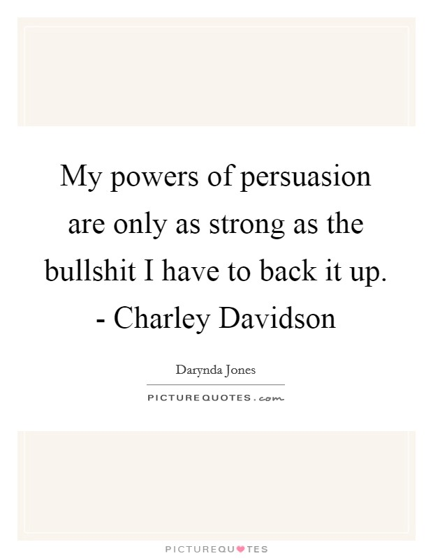 the power of persuasion in emily andrews essay I am so irresponsible i've been working in my politics essay for emily criticism essay st andrews school hyderabad admissions essay research papers.