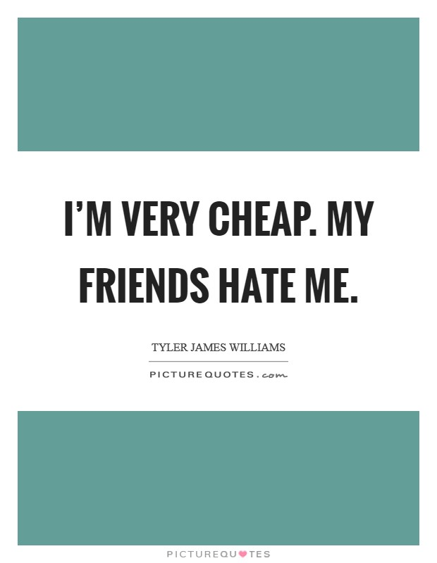 cheap friends quotes sayings cheap friends picture quotes